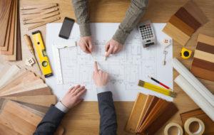 contractor concept