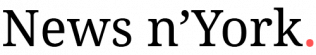 newsnyork-logo